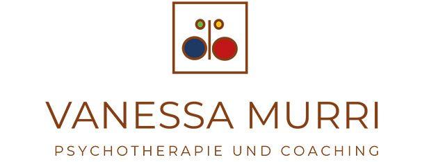Psychotherapie Vanessa Murri